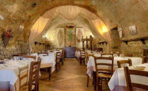ristorante-la-fratta-1