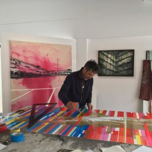 zamagni-galleria-arte-2