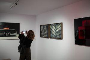 zamagni-galleria-arte-7