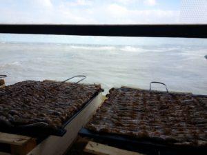 compagnia-dei-pescatori-fish-catering-5