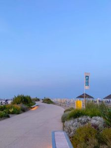 consorzio-spiaggia-marina-centro-2