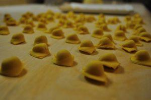 da-assunta-pasta-fresca-1