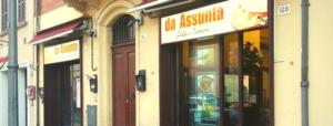 da-assunta-pasta-fresca-2
