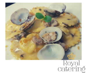 royal-catering-4
