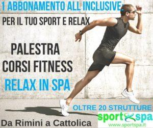 sport-spa-1