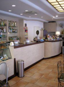 vertigo-cafe