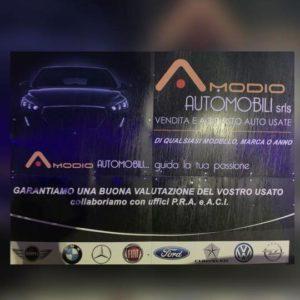amodio-automobili-1