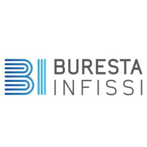 buresta-infissi-1