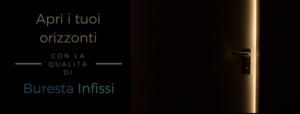buresta-infissi-2