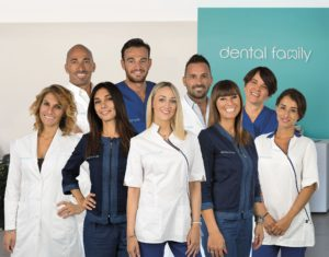dental-family-3