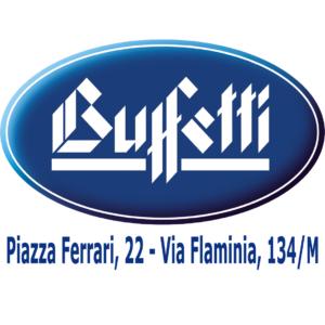 emmegi-buffetti-1