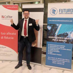 futuro-credito-e-assicurazioni-2