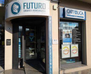 futuro-credito-e-assicurazioni-6