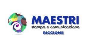 maestri-stampa-e-comunicazione-2