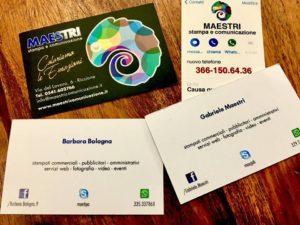 maestri-stampa-e-comunicazione-3