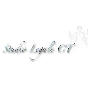 studio-legale-ct