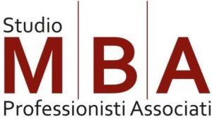 studio-mba-1