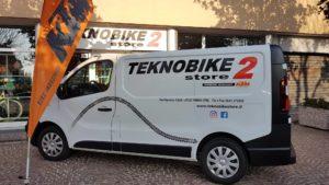 teknobike-store-due-4