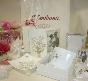 l-emiliana-2