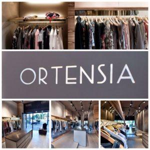 ortensia-boutique-rimini-1