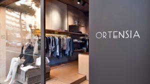 ortensia-boutique-rimini-2