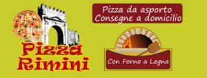 pizza-rimini-1