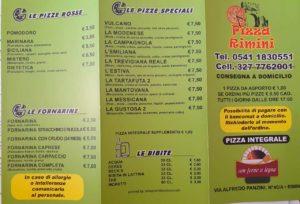 pizza-rimini-3
