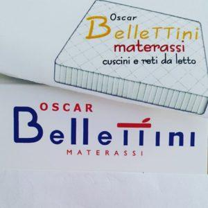 BELLETTINI