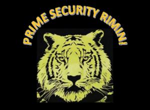 Logo-Prime (1)
