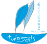 TWO-SAILS-LOGO-90