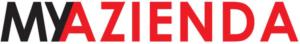 logo_MyAzienda-2055x301-1-768x113