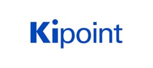 logo kipoint