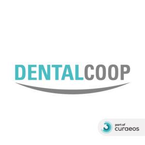 Dentalcoop - part of Curaeos - QUADRATO (1)