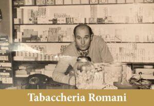 Tabaccheria-Romani.rimini