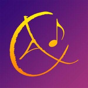 atti logo