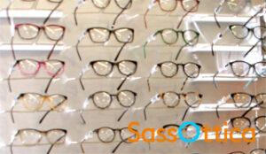 benessere-visivo-occhiali-da-vista