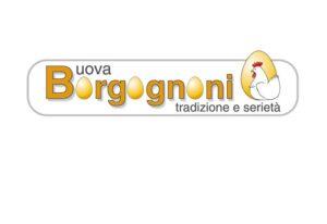 uova_borgognoni
