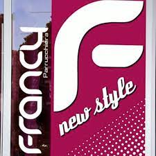 logo francy