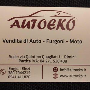 autoeko1