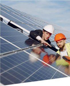 fotovoltaico-img